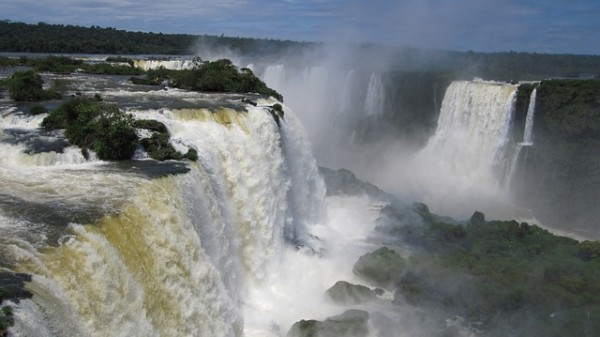iguazu-waterfalls