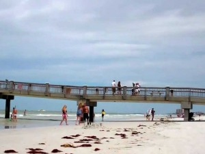 Try Clearwater on the Gulf Coast for a Weekend Getaway