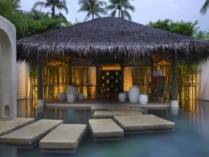 Six Senses Sanctuary Phuket